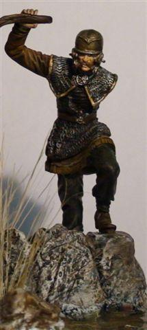 Guerrier celte de chez DURANDAL DSC00216